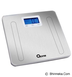 Oxone Body Fat Scale [ox-499]